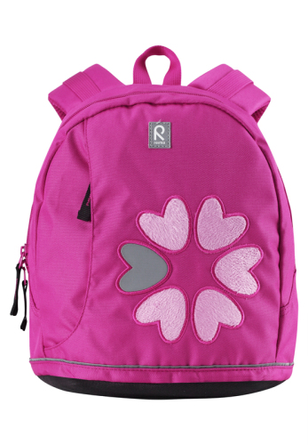 Reima Kettu 599142-4620 Pink Backpack