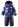 Reima Tyyni 513088-6982 Navy sett vinterjakke/vinterbukse