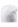 Reima Jaspilite 528389-0100 White lue