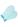 Reima Meme 517105-7050 Pale Mint babyvotter