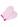 Reima Meme 517105-4020 Pale Rose babyvotter