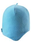 Reima Laughter 528424-7510 Turquoise lue