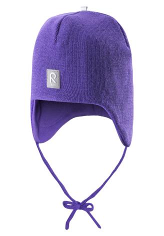 Reima Ahava 518333-5910 Purple Pansy lue