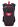 Reima Izera 599025-9990 Black sekk