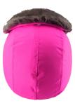 Reimatec Ilves 528455B-4670 Hot Pink lue