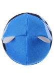 Reima Badria 518233-6510 Blue lue