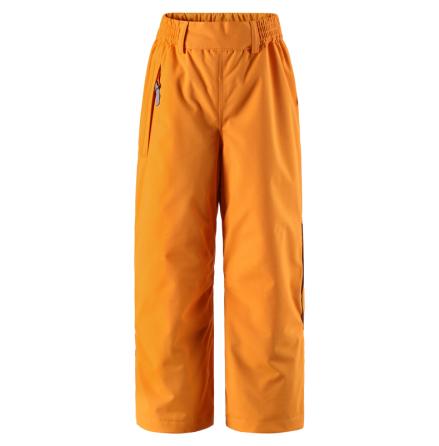 Reimatec Vinha 522156-2710 Orange vinterbukse