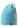 Reima Wild 538010-7510 Turquoise lue