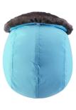Reimatec Ilves 528455-7510 Turquoise lue