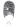 Reima Digenite 518278-9670 Clay Grey lue
