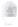 Reima Velvety 518284-0100 White lue