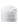 Reima Pumice 528393-0100 White lue