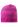 Reima Rubble 528380-4690 Cerise Pink lue