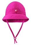 Reima Sura 518295-3400 Fresh Pink solhatt