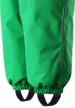 Reima Matias 512076-8870 Green vinterbukse str 74