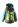 Reimatec Viisu 521421B-7982 Teal Blue vinterjakke