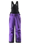 Reimatec Wingon 532065A-5910 Purple Pansy vinterbukse