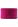 Reima Nimble 528443-4830 Berry Pink Headband