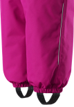 Reima Matias 512076-4830 Berry Pink vinterbukse