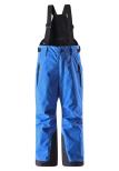 Reimatec Wingon 532065A-6590 Mid Blue vinterbukse