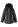 Reima Kiddo Junnu 521426C-9990 Black vinterjakke
