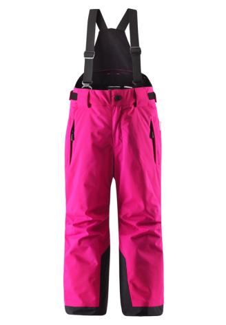 Reimatec Wingon 532065A-4830 Berry Pink vinterbukse