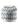 Reima Korpi 528421-0100 White lue