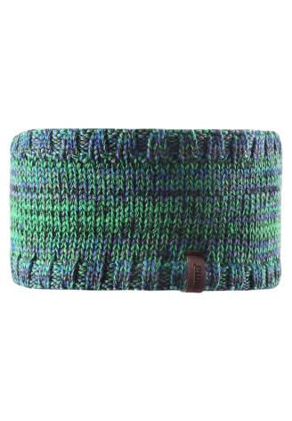 Reima Liekki 528439-8870 Green Headband