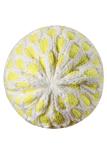 Reima Sarastus 538011-0100 White lue