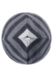 Reima Ahava 518333-9510 Sparrow Grey lue