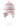 Reima Thimble 518273-0100 White lue