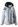 Reimatec Frost 531174-0102 White vinterjakke