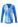 Reima Solomon 581503-6509 Mid Blue t-shirt