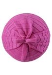 Reima Nappula 518289-4540 Mid Pink lue
