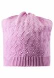 Reima Jaspilite 528389-4140 Orchid Pink lue