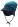 Reima Turbot 518277-6980 Navy lue