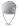 Reima Mortar 518281-9150 Melange Grey lue