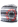 Reima Kieser 528392-9670 Clay Grey lue