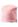 Reima Mienne 528391-3160 Neon Peach lue