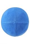 Reima Asema 518285-6500 Mid Blue lue