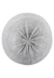 Reima Wove 528390-9150 Melange Grey lue
