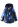 Reimatec Rabbit 511185A-6989 Navy vinterjakke