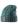 Reima Hehku 528440-8870 Green lue