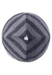 Reima Auva 518316-9510 Sparrow Grey lue