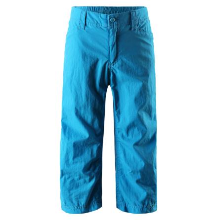 Reima Pants 532040-7250 Turquoise Shorts