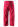 Reima Pants 532040-3370 Neon Red Shorts