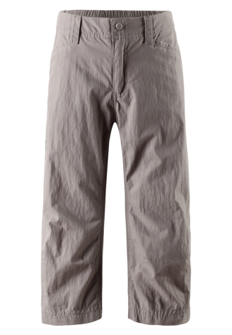 Reima Pants 532040-0650 Warm Grey Shorts