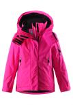 Reimatec Roxana 521430A-4670 Hot Pink vinterjakke