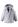 Reimatec Terva 511149-9104 Grey vinterjakke