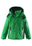 Reimatec Regor 521431A-8870 Green vinterjakke